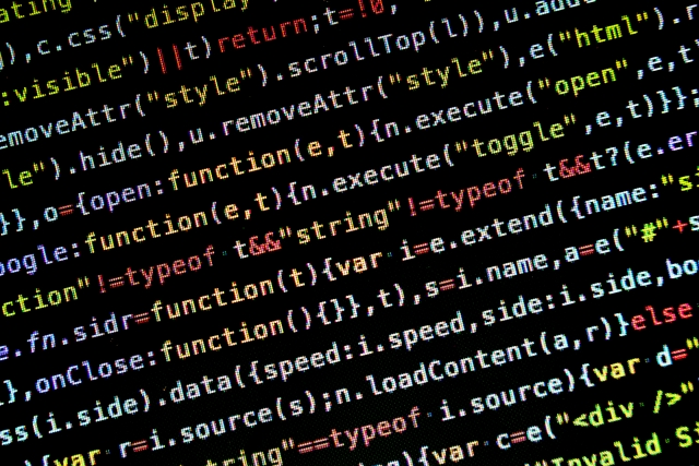 サイトのアウトライン構造(見出し)をチェックするなら「HeadingsMap」にお任せ!