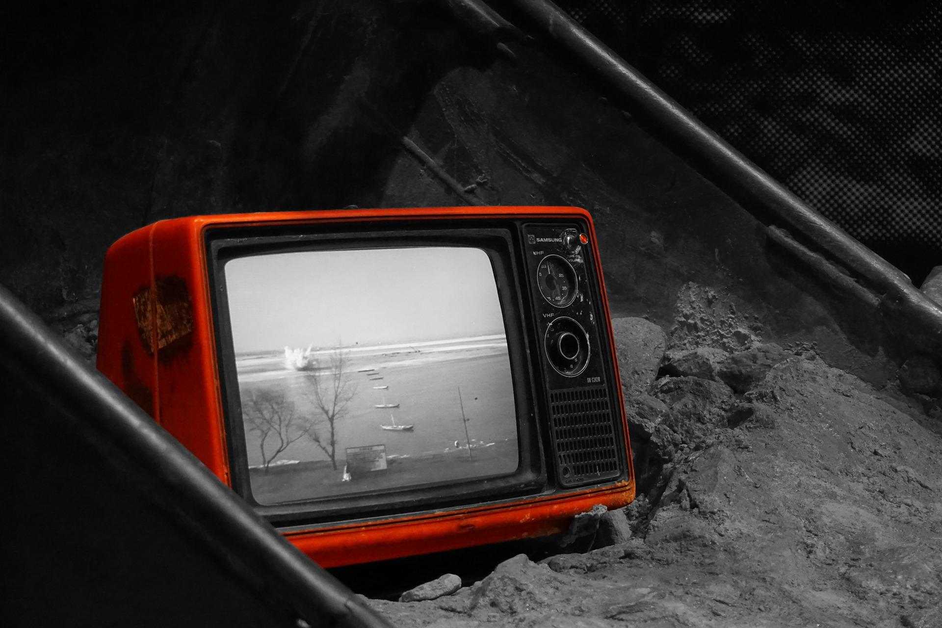 登山ビデオレター